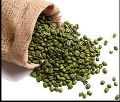 brazilian arabica coffee