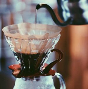 coffee importers usa